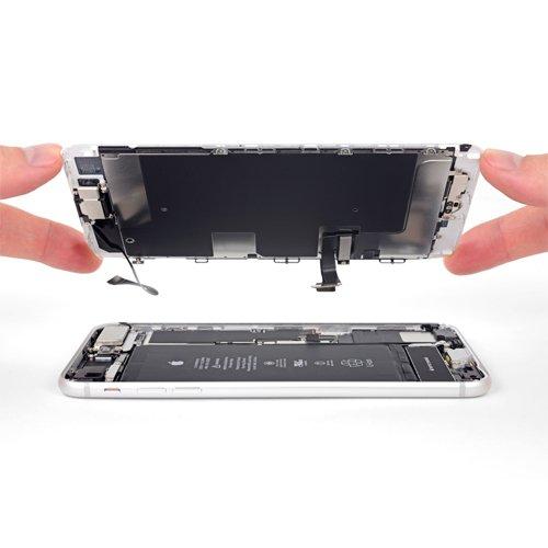 Thay màn hình iPhone 8P