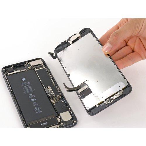 Thay màn hình iPhone 7P