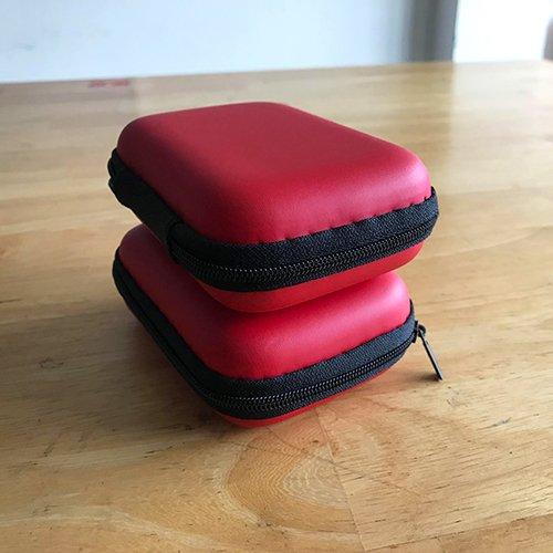 Túi đựng phụ kiện