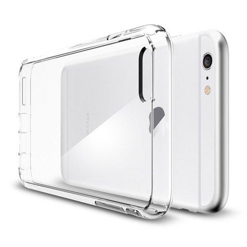 Ốp lưng trong suốt Iphone 6 Plus / 6S Plus