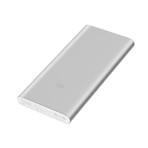 Pin dự phòng Xiaomi 10000mAh