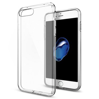 Ốp lưng trong suốt Iphone 7