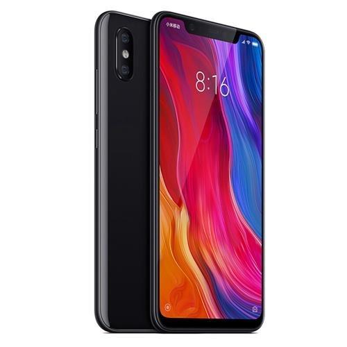Xiaomi Mi 8 6GB/128GB