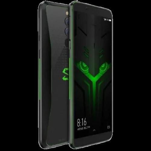 Xiaomi Black Shark Helo 8GB/128GB
