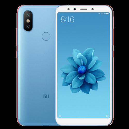 Xiaomi Mi 6X 4GB/64GB