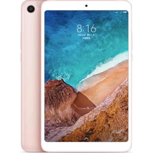 Xiaomi Mi Pad 4 3GB/32GB Wifi