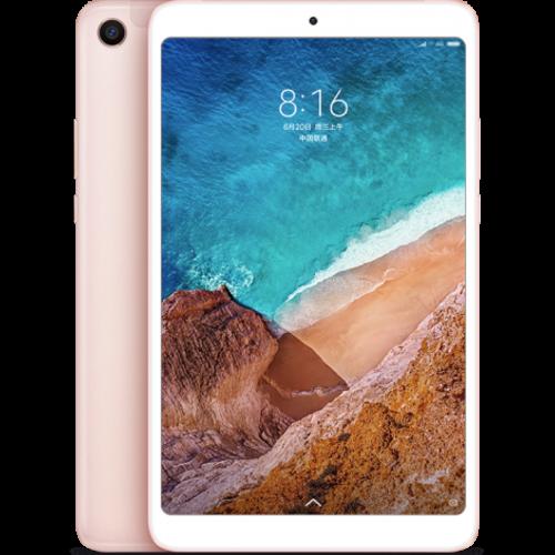 Xiaomi Mi Pad 4 4GB/64GB Wifi