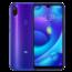 Xiaomi Mi Play 4GB/64GB