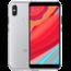 Xiaomi Redmi 2S 4GB/64GB
