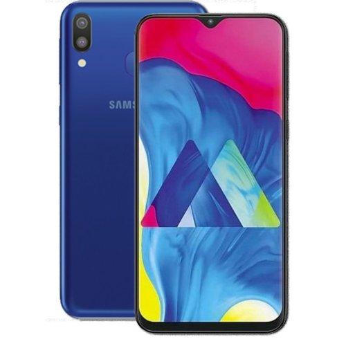 Samsung Galaxy M10 3G/32G