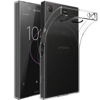 Ốp lưng Sony Xperia XZ1