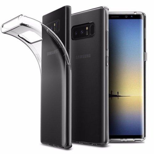 Ốp lưng Samsung Galaxy Note 8