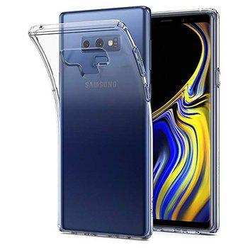 Ốp lưng Samsung Galaxy Note 9