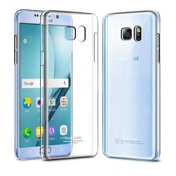 Ốp lưng Samsung Galaxy Note FE
