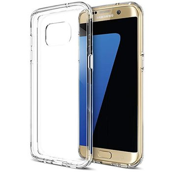 Ốp lưng Samsung Galaxy S7 Edge