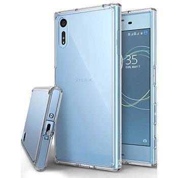 Ốp lưng Sony Xperia XZs