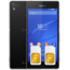 Sony Z3 2 SIM cũ (Đẹp 97-98%)
