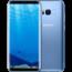 Samsung Galaxy S8 64G cũ (Đẹp 99%)