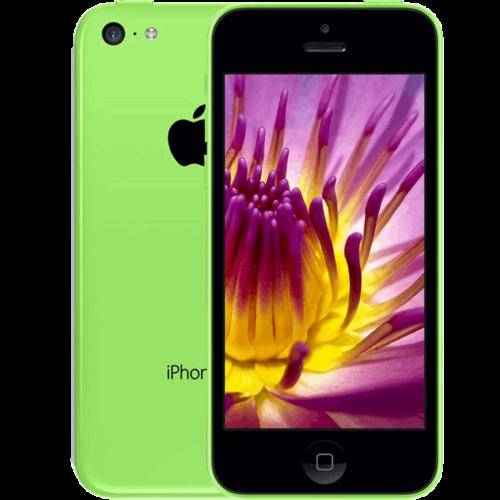 iPhone 5C cũ (Đẹp 97-99%)