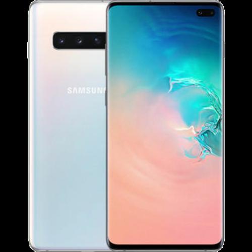 Samsung Galaxy S10 Plus Hàn cũ (Đẹp 99%)