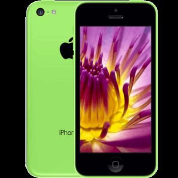 iPhone 5C 16G cũ (Đẹp 98-99%)