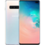 Samsung Galaxy S10 Plus cũ (Đẹp 99%)