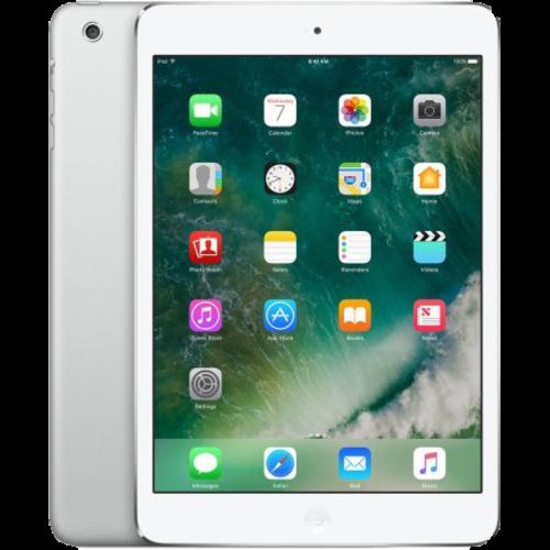 iPad Mini 1 Wifi 32G cũ (Đẹp 98-99%)