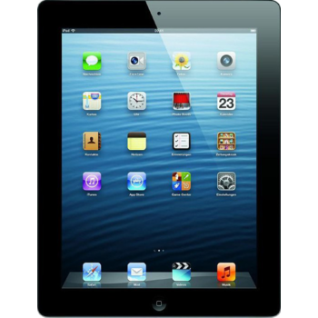 iPad 4 Wifi + 4G 16G cũ (Đẹp 98-99%)