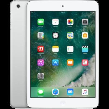 iPad Mini 1 Wifi 16G cũ (Đẹp 98-99%)