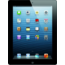 iPad 4 Wifi 16G cũ (Đẹp 98-99%)