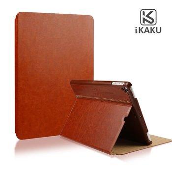 Bao da KAKU cho iPad Mini 1/2/3