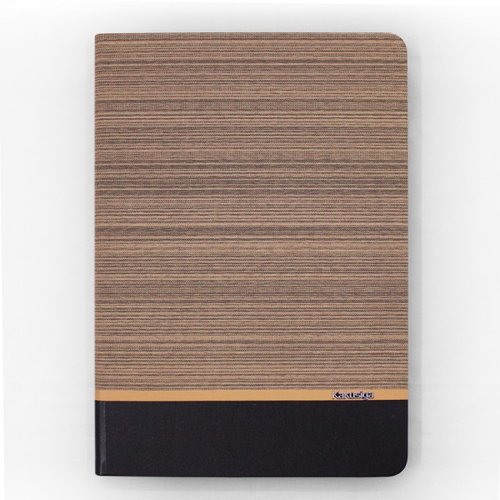Bao da KAKU cho iPad Pro 10.5 inch