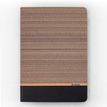 Bao da KAKU cho iPad Pro 9.7 inch