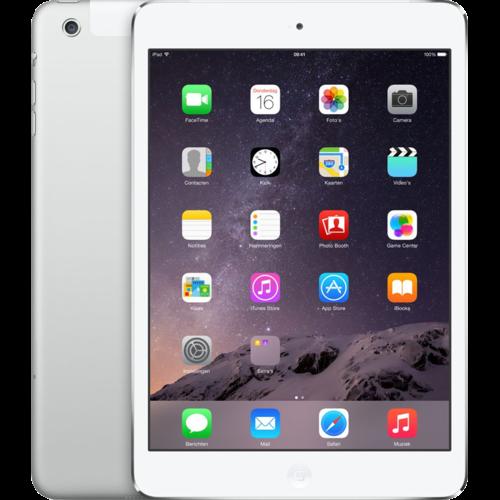 iPad Mini 2 Wifi + 4G 64G cũ (Đẹp 98-99%)