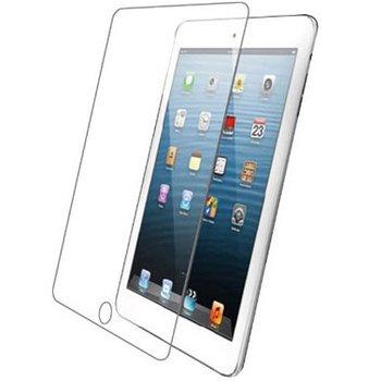 Cường lực iPad Mini 1/2/3