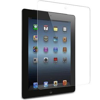 Cường lực iPad 2/3/4