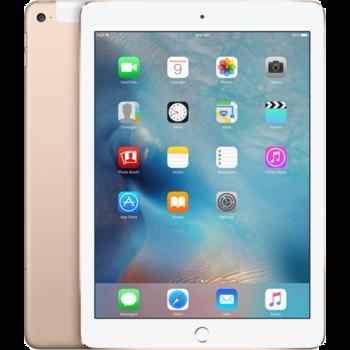 iPad Air 2 Wifi + 4G 32G cũ (Đẹp 99%)