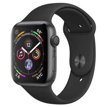 Apple Watch Series 4 44mm mới nguyên seal (MU6D2)
