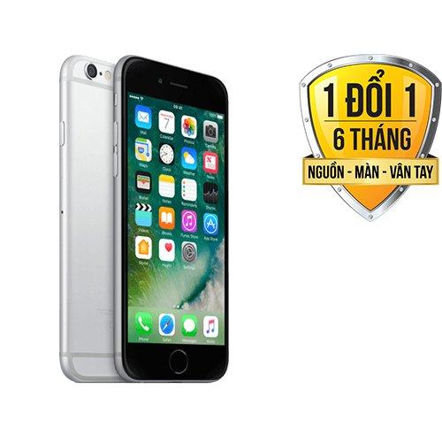 iPhone 6 Plus 64G cũ (Đẹp 99%)