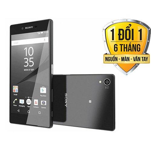 Sony Z5 Premium cũ (Đẹp 99%)