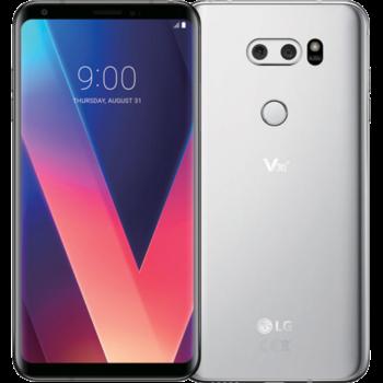 LG V30 Plus cũ (Đẹp 99%)