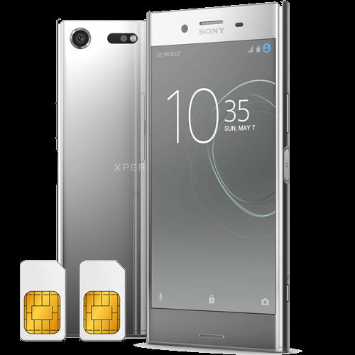 Sony XZ Premium 2 SIM - Mới Fullbox