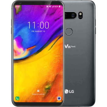 LG V35 ThinQ cũ (Đẹp 99%)