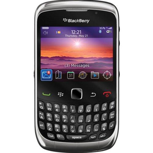 BlackBerry Curve 9300 cũ