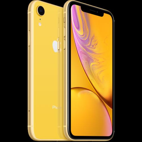 iPhone Xr 64G - Còn Bảo Hành