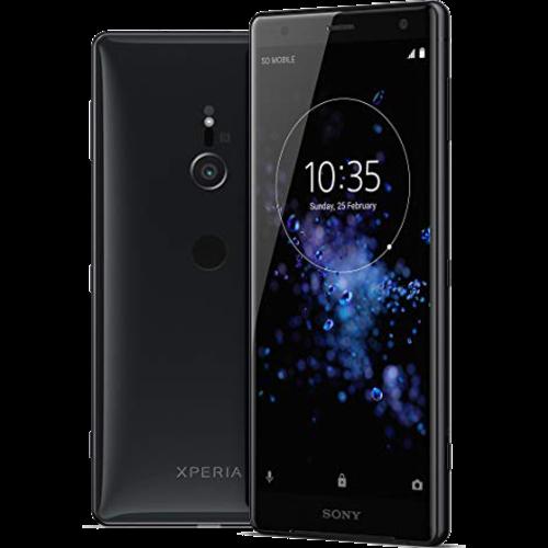 Sony Xperia XZ2 2 SIM mới không hộp