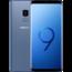 Samsung Galaxy S9 64G cũ (Đẹp 99%)