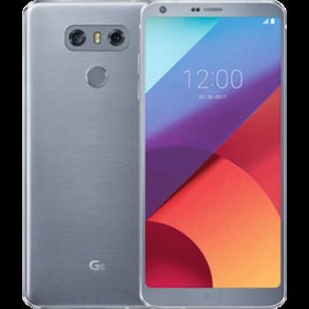 LG G6 Hàn 64G cũ (Đẹp 99%)