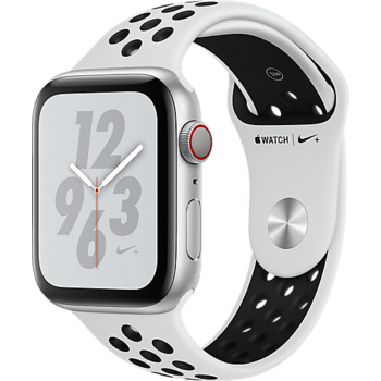 Apple Watch Series 4 40mm Nhôm (GPS) – cũ (Đẹp 99%)