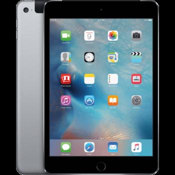 iPad Mini 4 Wifi+4G 64G cũ (Đẹp 99%)